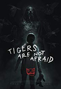 tigers-are-not-afraid-themontalban_rooft