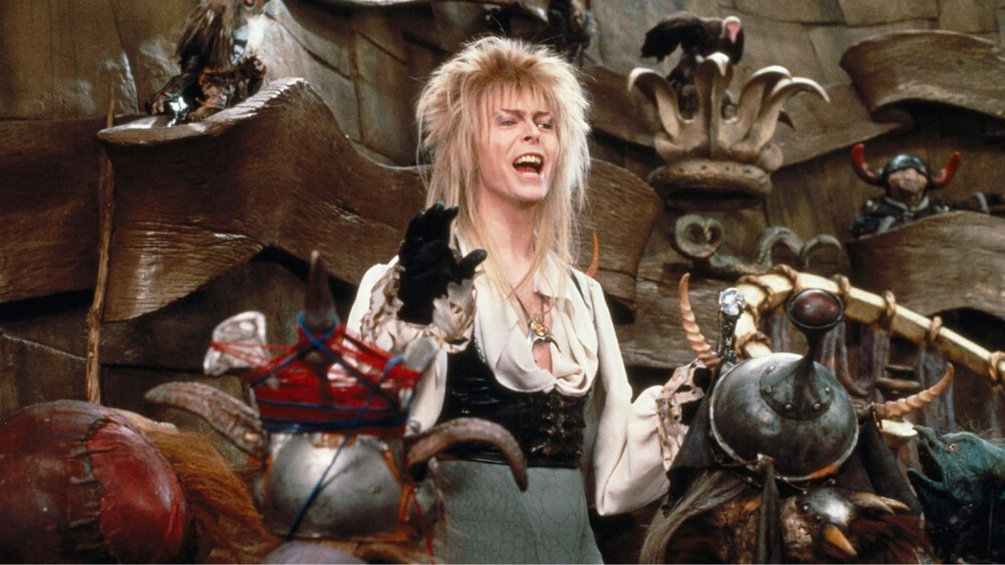 labyrinth_rooftopmovies_the_montalban_ho