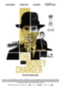 URUGUAY_asi_hablo_el_cambista_poster.jpg
