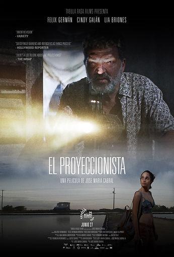 REP.DOM_el proyeccionista-poster.jpg