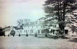 Firgrove Manor South Facing