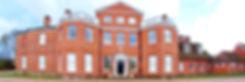 firgrove manor