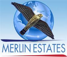 Merlin Estates