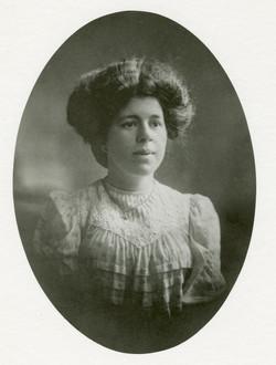 Rosa Whittle r