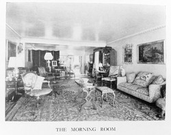 The Morning Room