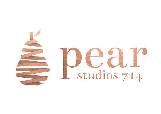 PearArtboard 1.jpg