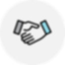 icon-hand.png