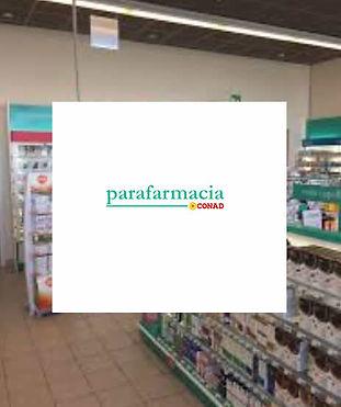 parafarmacia2.jpg