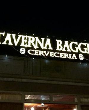 taverna-baggins.jpg
