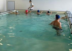 rieducazione-funzionale-piscina.jpg