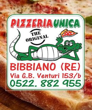 pizzeria2.jpg