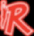 Logo_Pallacanestro_Reggiana.png