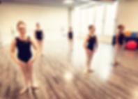 danzaclassica.jpg