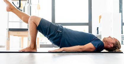 ginnastica-posturale-a-milano.jpg