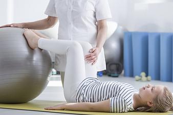 ginnastica-posturale-per-bambini-la-prev