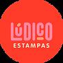 LUDICO_ESTAMPAS.png