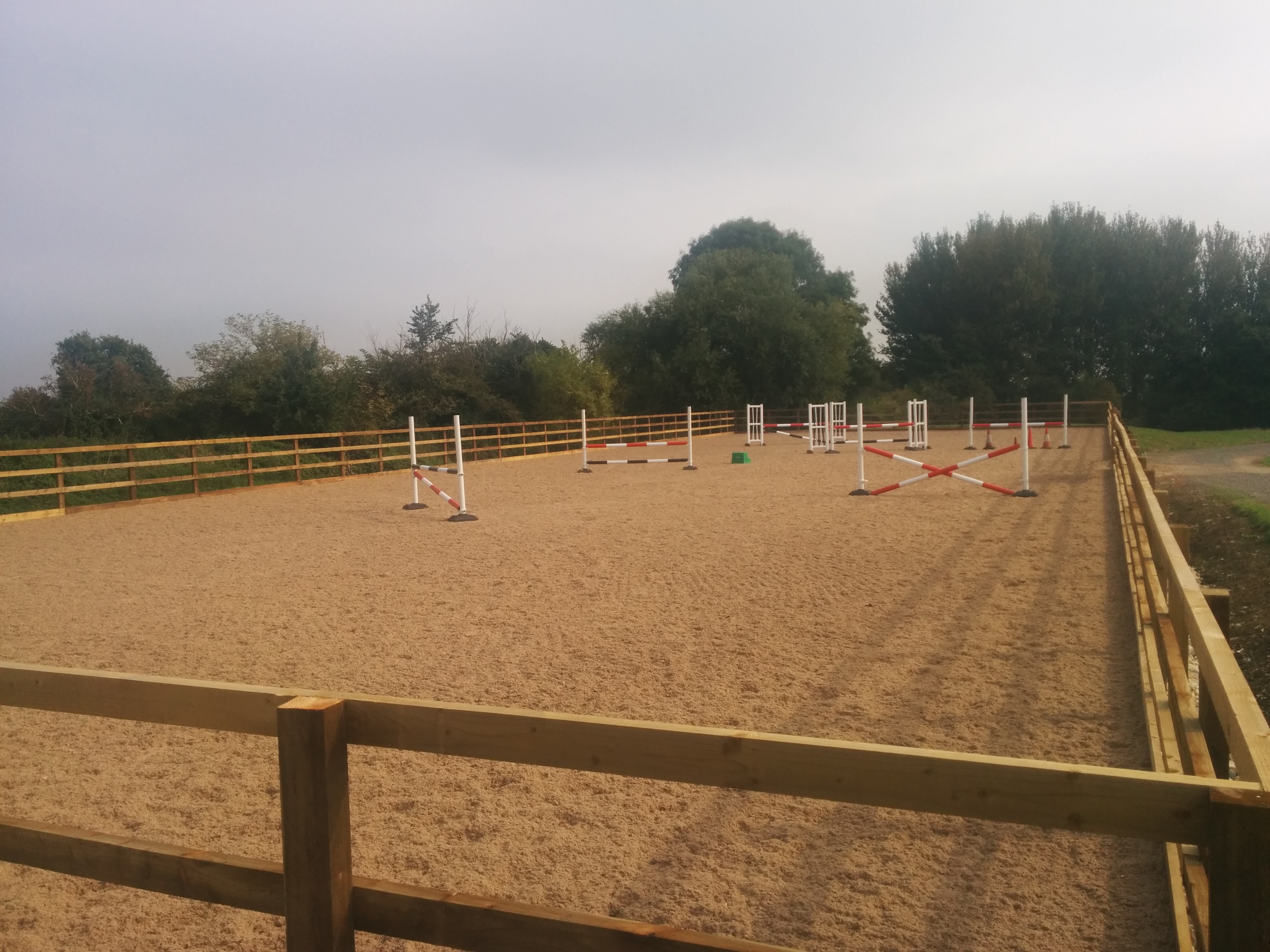 Outdoor Arena with Jumps.jpg