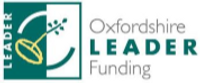Oxfordshire LEADER Logo.png