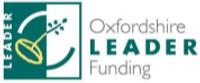 Oxfordshire LEADER Logo.png