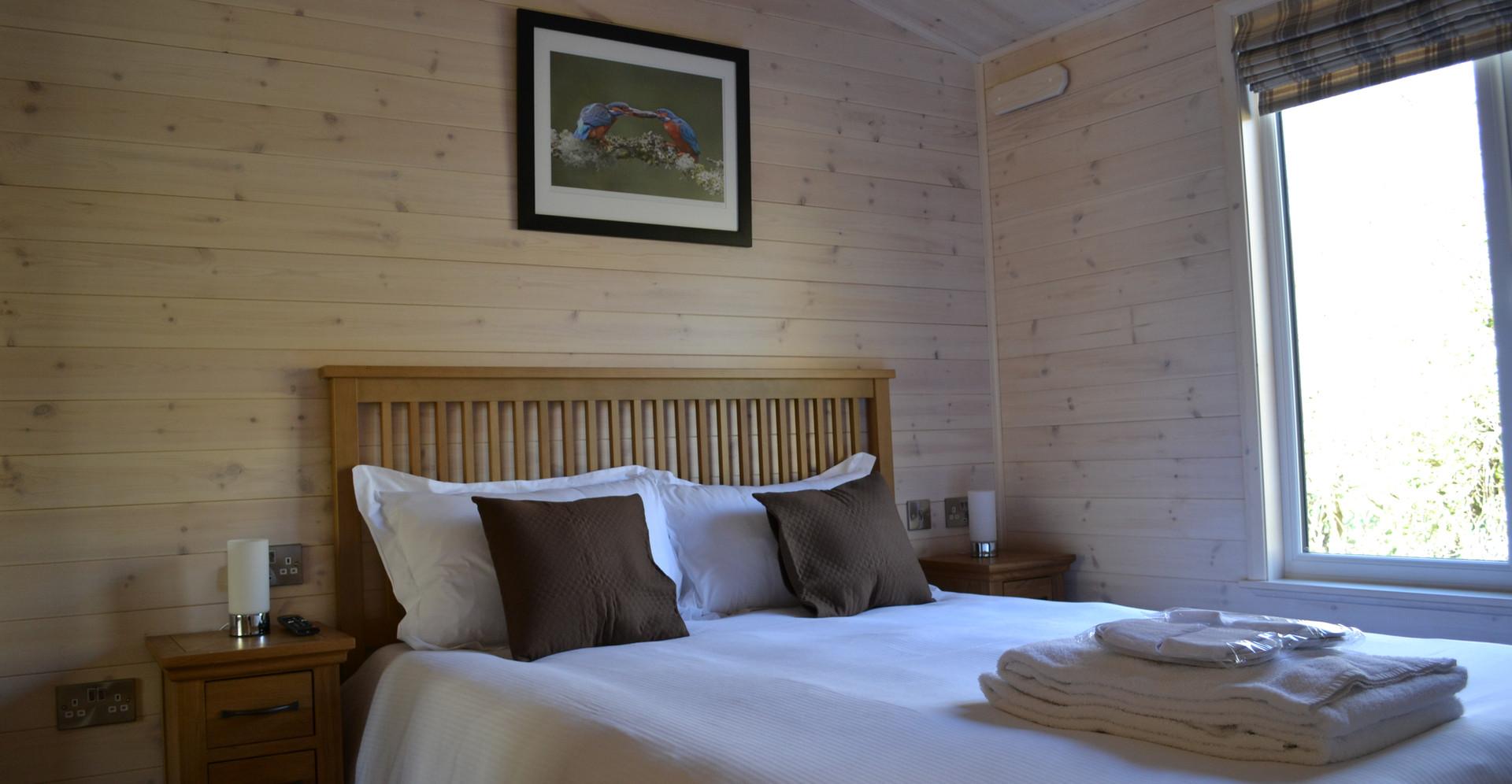 Simba hybrid mattress & pillows