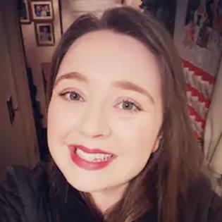 Megan D. (Airbnb) - 5/5