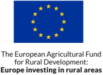 European Agricultural Fund Logo.png