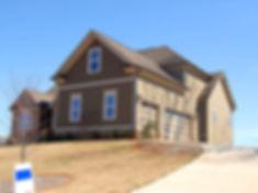architecture-building-buy-buyer-221540 (