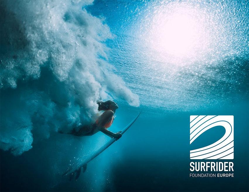 surfrider-voyages-sportifs-1024x788.jpg