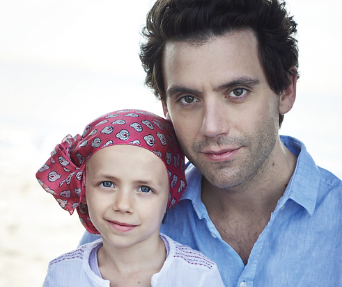 mika-lutte-cancer-petits-guerriers.png