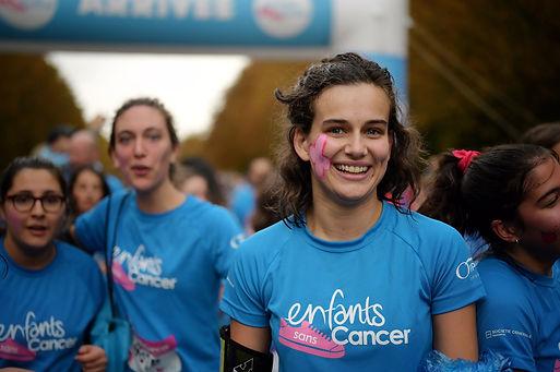 10eme-course-enfants-sans-cancer-07.jpeg