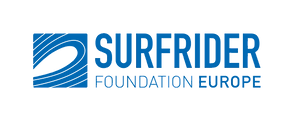 SFE_horizontal_logo_CMYK_2019_blue_edite