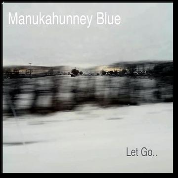 Manuka CD cover.png