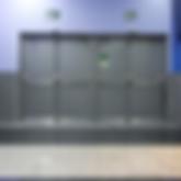 hollow-metal-door-300x300.png