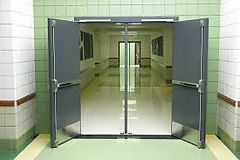 hollow metal door pairs.jpg