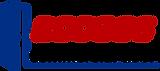Access Logo 3 (1).png