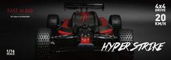 Hyperstrike 9114 main02