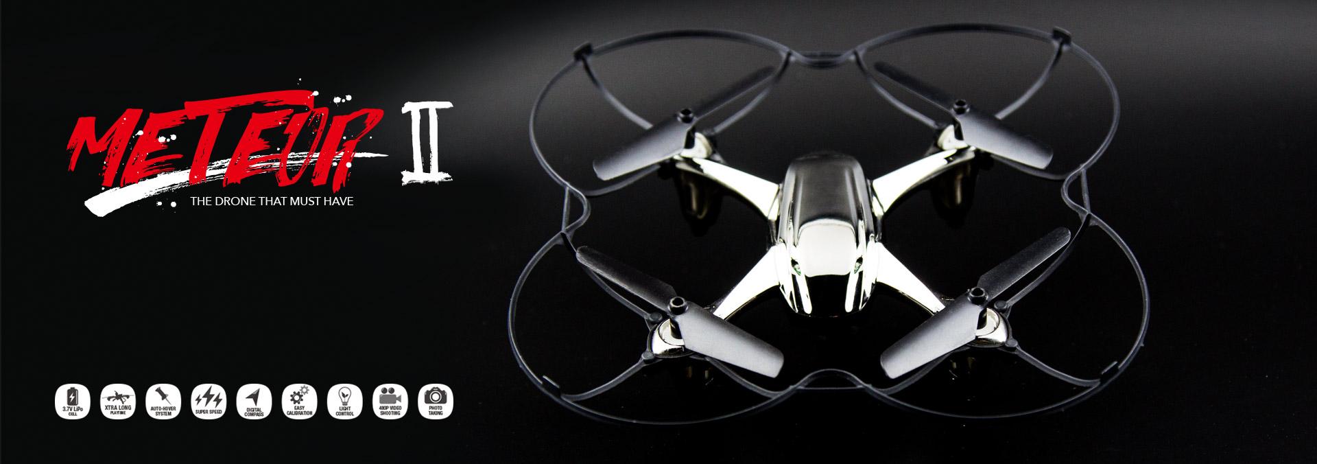 Meteor drone main-2