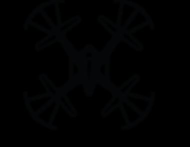rc vr drone