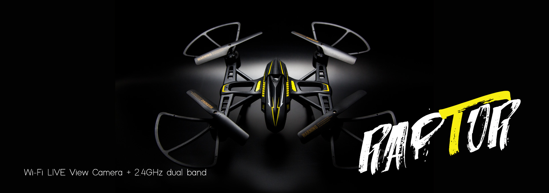 Raptor drone main-2