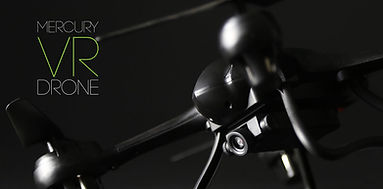 Mercury VR drone 2.0 home sub.jpg