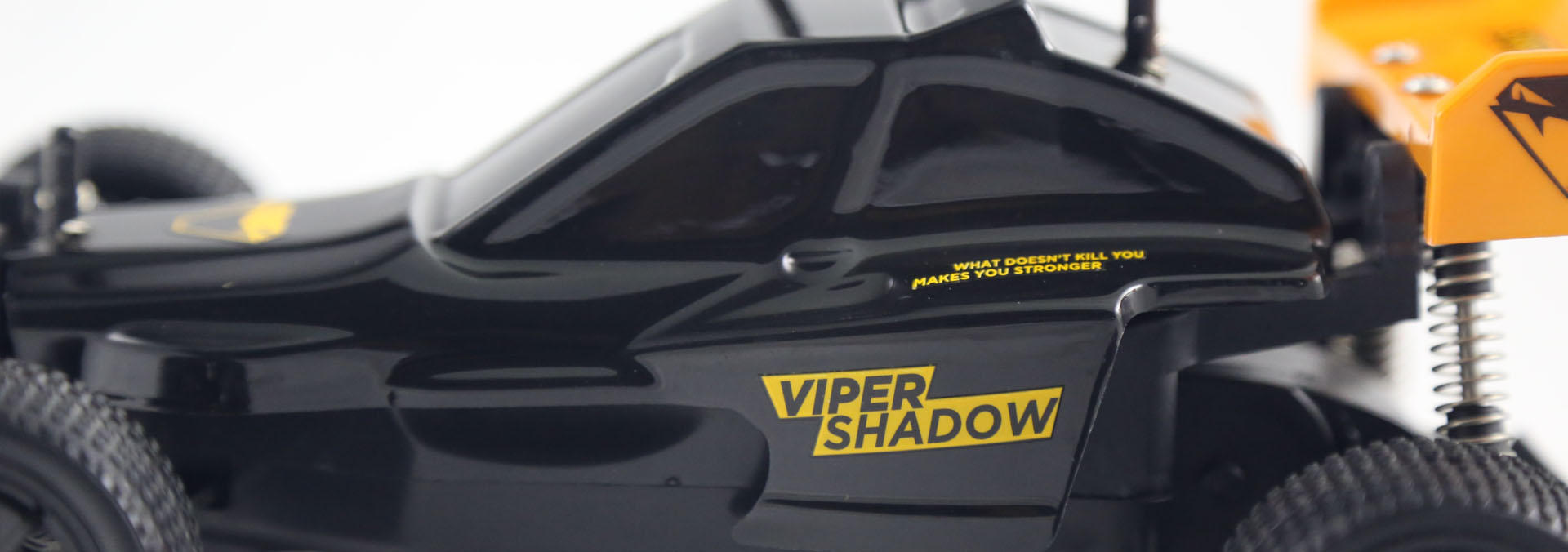 Viper Shadow-04.jpg