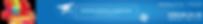 website banner 2019-01.png