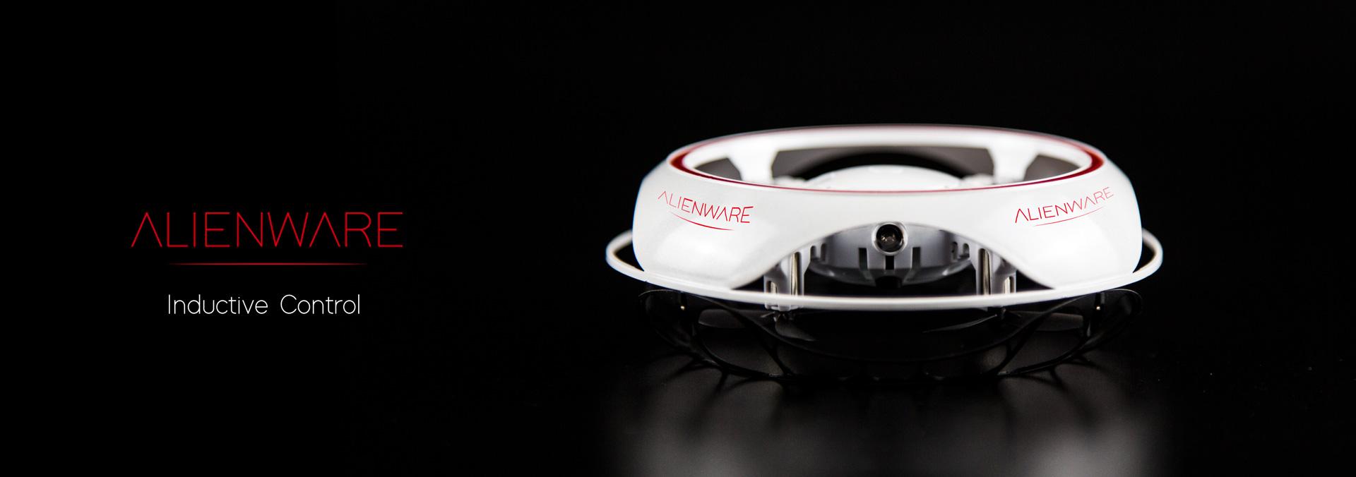 Alienware main-3