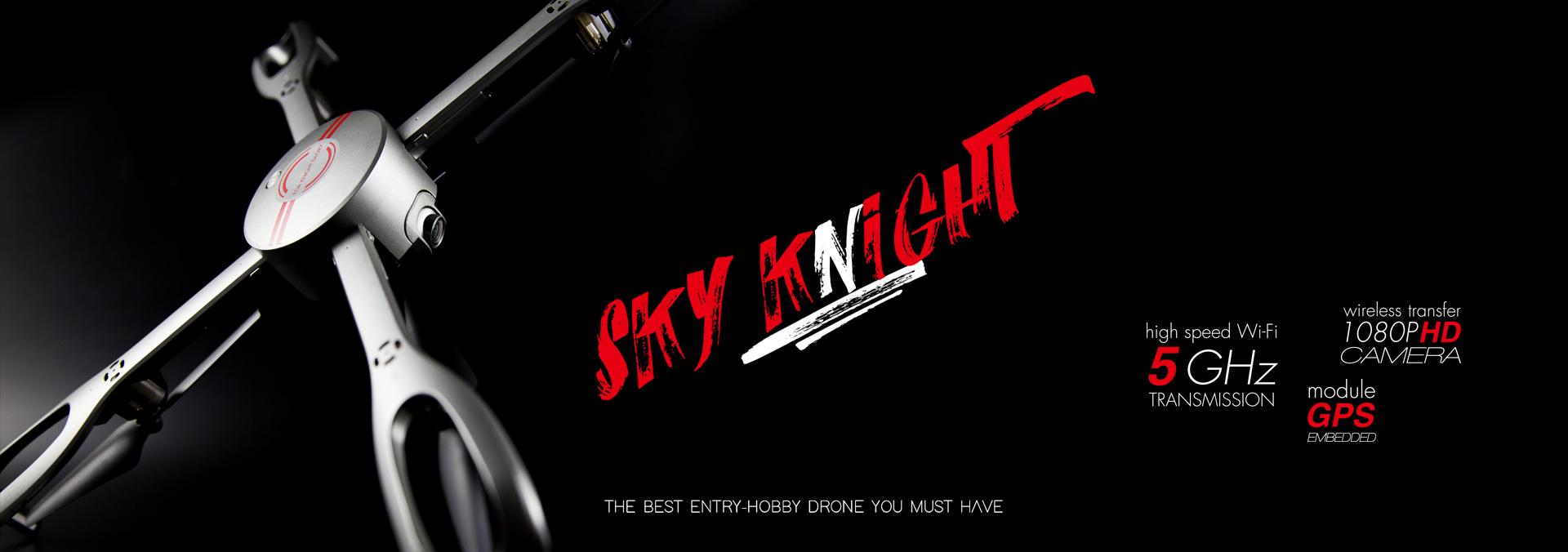 Sky knight main-1