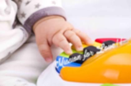baby musical piano 8086-MFL.jpg