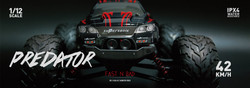 Predator 9115 main01