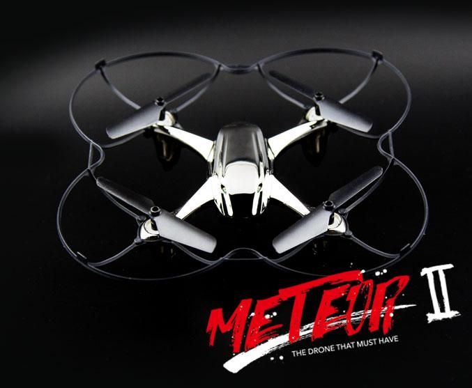 Meteor Ⅱ Drone