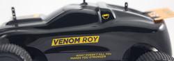 Venon ROY-04.jpg