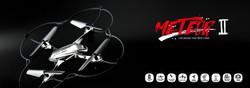 Meteor drone main-1