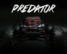 Predator Home sub.jpg